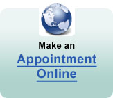Appointment by Phone