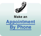 Appointment Online